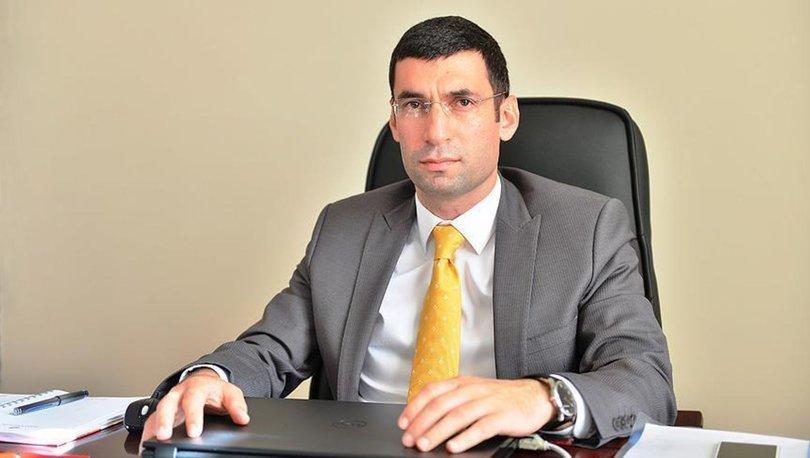 Son dakika: Şehit Kaymakam Safitürk davasında karar çıktı