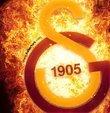 Galatasaraydan tarihi anlaşma