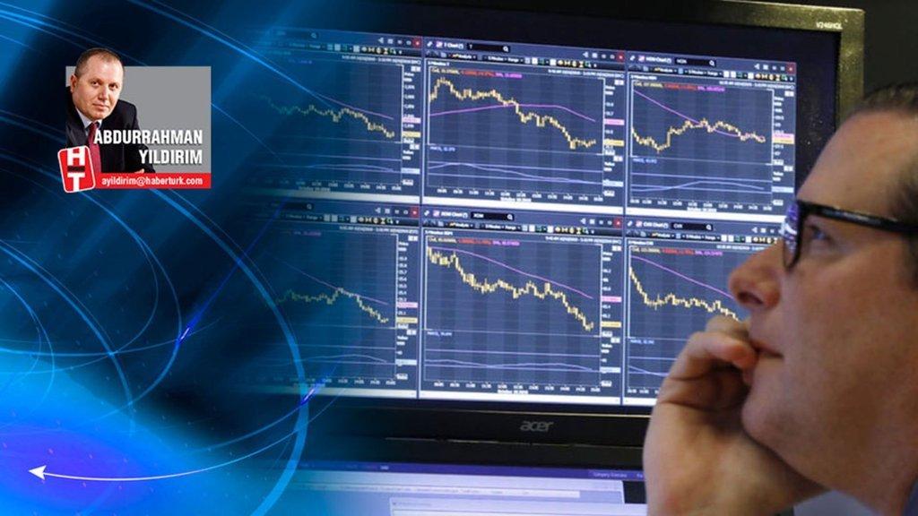 Piyasalar neden dalgalanıyor?