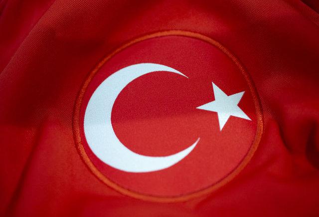Türk Bayrağı Resimleri Işte En Güzel Bayrak Resimleri Son Dakika