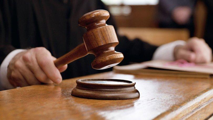 Balyoz mağdurları Adalet Bakanlığı aleyhine tazminat davası açtı