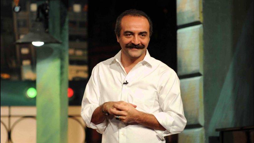 İstanbul Komedi Festivali, üçüncü yılında 'Söyleyin de Beraber Gülelim' sloganıyla kasımda başlıyor.