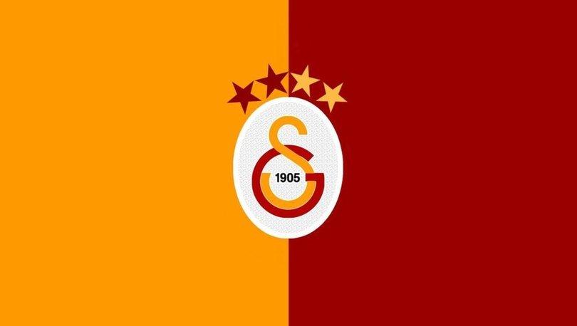 Galatasaray'da sportif finansal direktörlüğüne Volkan Yılmaz getirildi