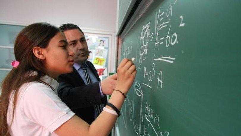 Öğretmenlik Meslek Kanunu ne zaman çıkarılacak? Cumhurbaşkanı Erdoğan açıkladı...