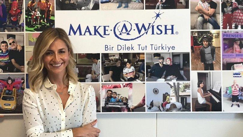 Türk çocuklarını hayata bağlamak için teknoloji ve yatak odası gerekiyor