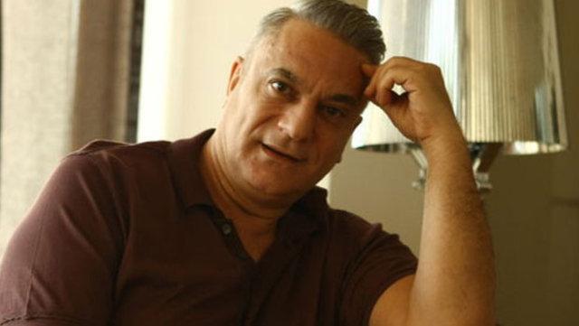 Nevin Şimşek'ten Mehmet Ali Erbil açıklaması - Magazin haberleri