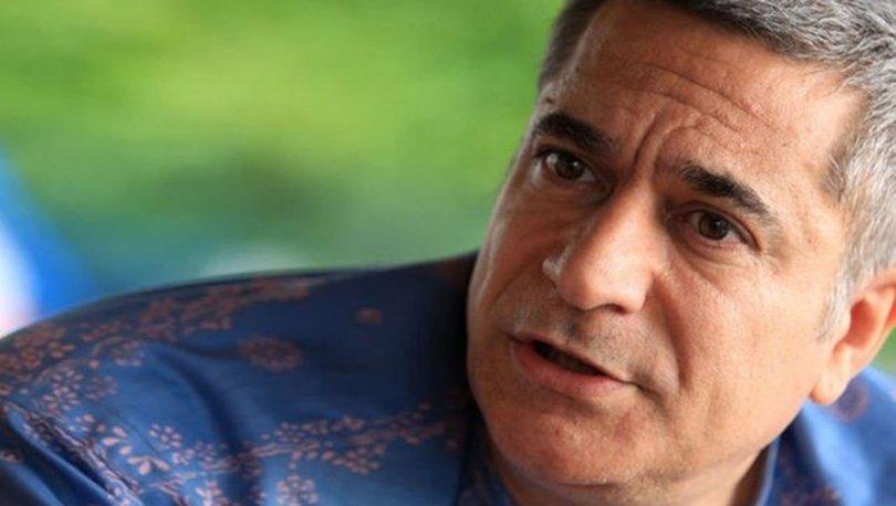 Mehmet Ali Erbil Kimdir ünlü Oyuncu Mehmet Ali Erbil Kaç Yaşında