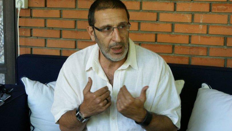 Cem Özer'in doktorundan son dakika açıklaması - Magazin haberleri