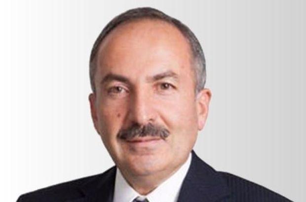 AİHM'den FETÖ elebaşının avukatına ret!