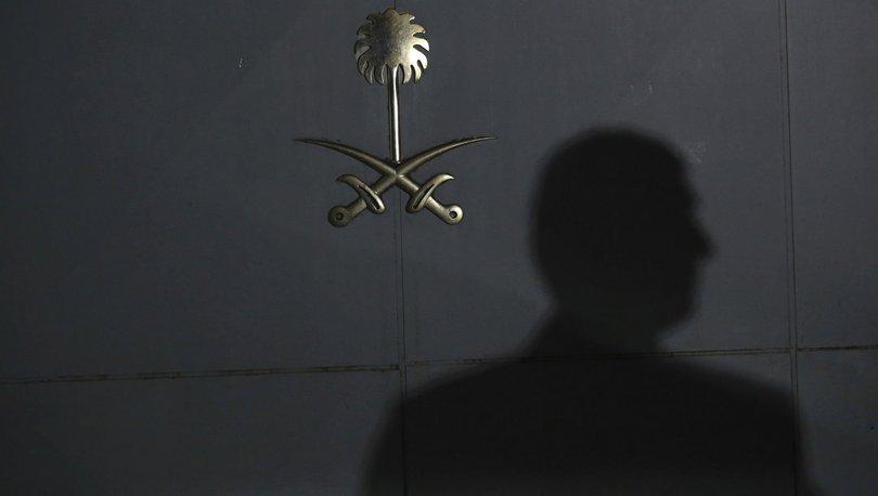 Son dakika... Suudi savcıdan flaş Kaşıkçı açıklaması!