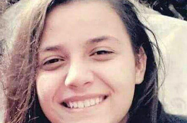 Öldürdüğü genç kızın ailesinden özür diledi!