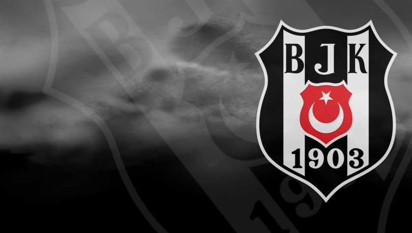 Türk takımlarının UEFA gelirleri açıklandı