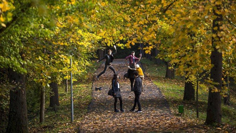 Atatürk Arboretumu giriş fiyatı! Belgrad Ormanı, milli parklar giriş fiyatları