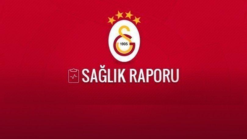 Son dakika: Galatasaray'dan Nagatomo açıklaması