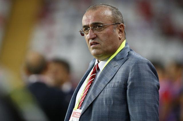 Beşiktaş ve Galatasaray'dan TL seferberliği!
