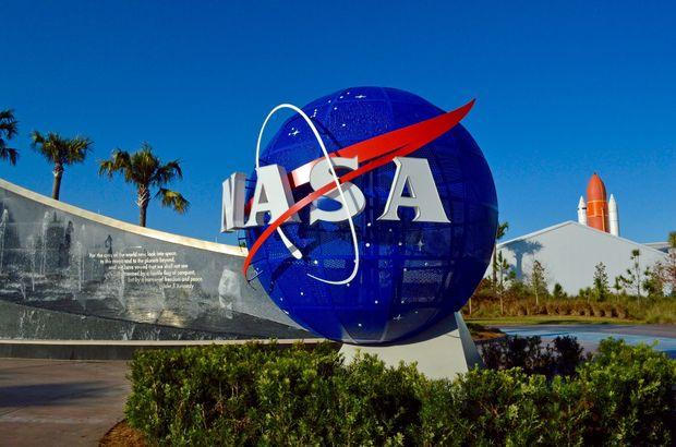 NASA duyurdu: Tekrar başladı