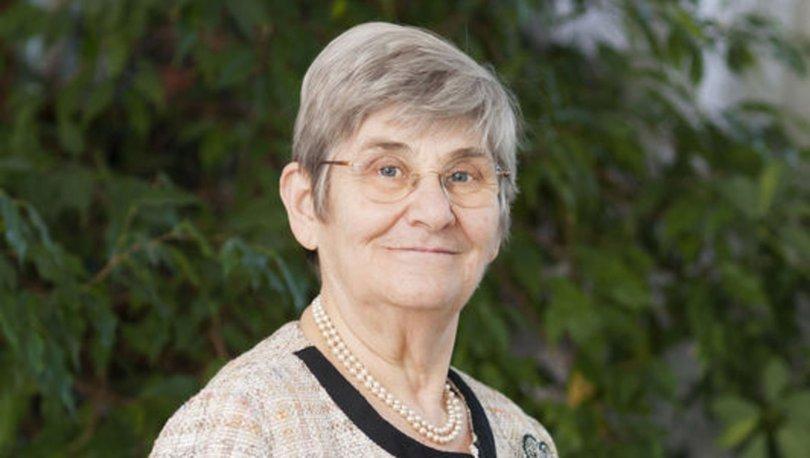 Prof. Dr. Canan Karatay: Zeytin ve zeytinyağı ömrü uzatıyor