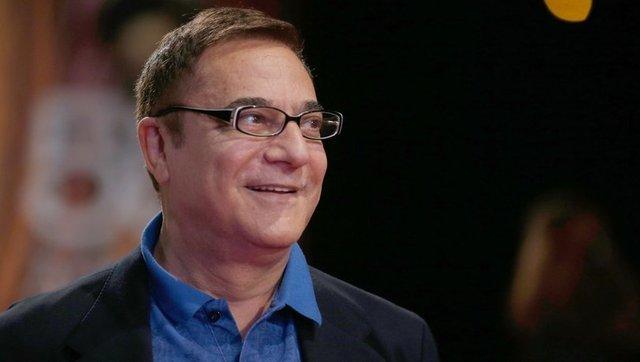 Son dakika: Mehmet Ali Erbil'in sağlık durumuyla ilgili kritik açıklama