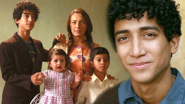 'Müslüm' filminde Müslüm Gürses'in çocukluğunu oynayan Şahin Kendirci'nin yarışma sonrası büyük acısı! Şahin Kendirci kimdir? - Magazin haberleri