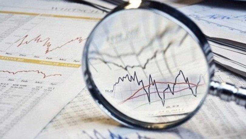Ekim Ayı Enflasyon Oranı Ne Zaman Açıklanacak Enflasyon Anketi