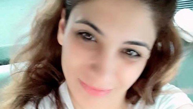 Tekirdağ'da apartmanın 5. katından düşen kadın öldü