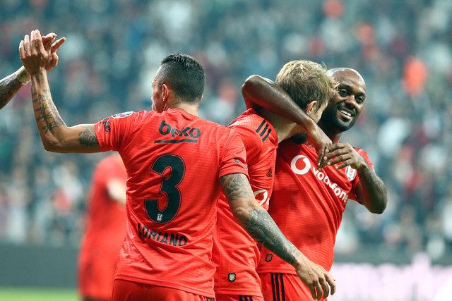 """Rıdvan Dilmen'den sert çıkış: """"Esprilere dikkat etmek lazım. Kırmızı kar yağar ama Fenerbahçe küme düşmez!"""""""