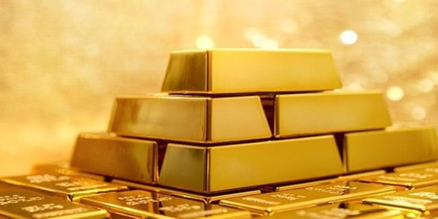 Altın fiyatları son dakika! 30 Ekim altın fiyatları ne kadar? Çeyrek altın ve gram altın fiyatı