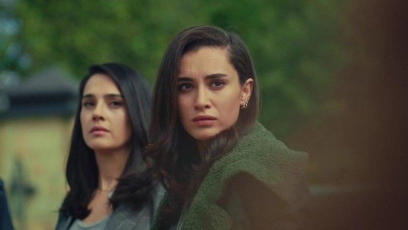 Can Kırıkları 5. yeni bölüm fragmanı yayınlandı mı? Leyla ve Zeynep köşeye sıkışıyor!