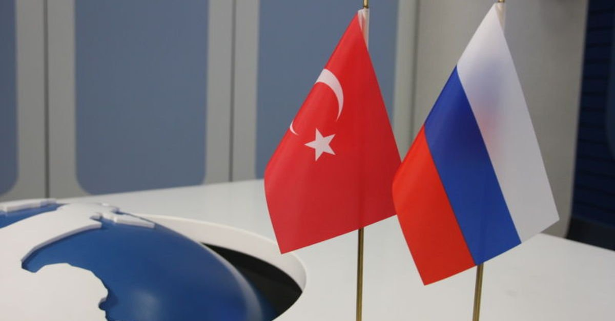AK Parti ile BRP arasında işbirliği