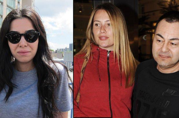 Chloe ile ilgili şaşırtan iddia: Kaza değil,darp edildi