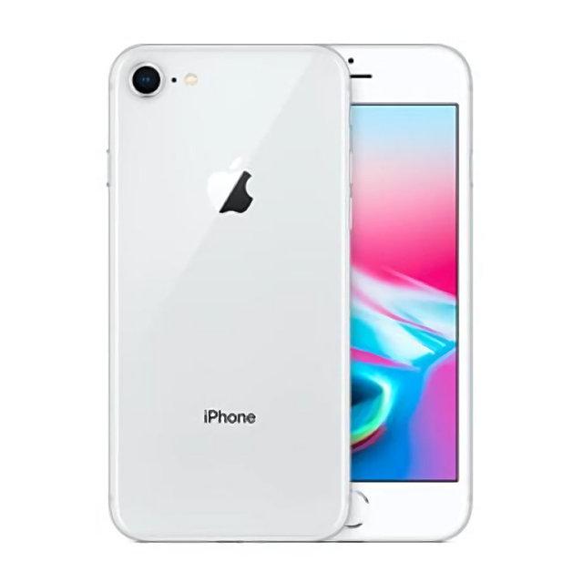 Apple ürünlerinde indirim kararı! Fiyatlar düştü