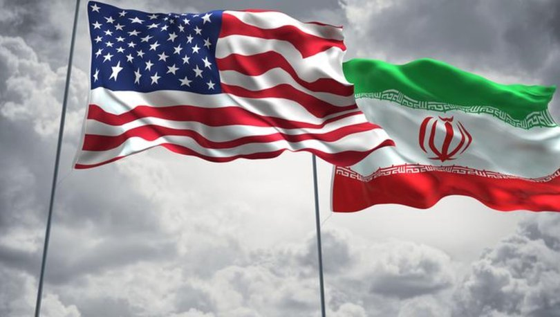 ABD, İrandan petrol alımını azaltan ülkelere yaptırım muafiyeti getirebilir