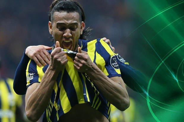 Josef'ten Fenerbahçelilere sitem