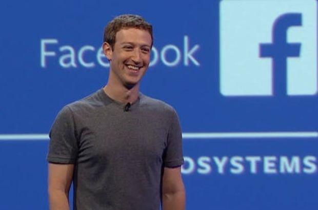 Sosyal ağ Facebook'un üçüncü çeyrek karnesi