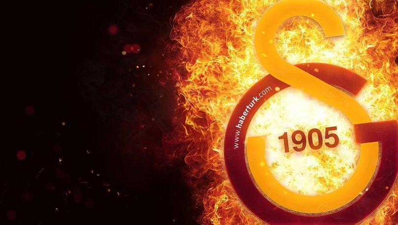 SON DAKİKA! Galatasaray'dan sakatlıklarla ilgili flaş açıklama