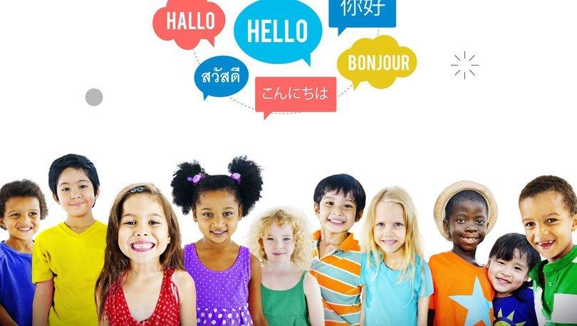 Neden yabancı dil öğrenemiyoruz?