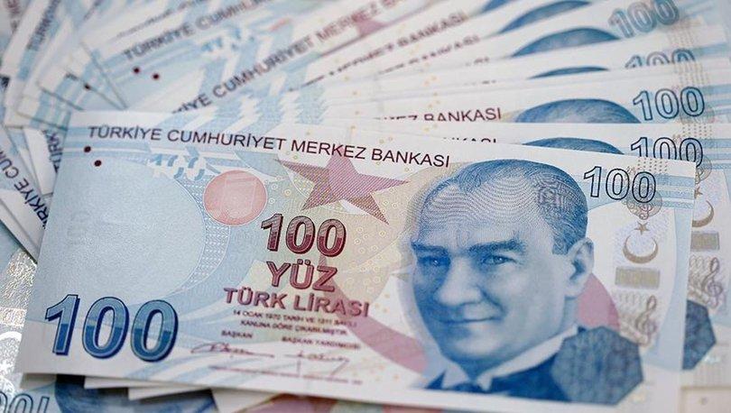 Bankalar kârı 9 ayda 11 milyar artırdı