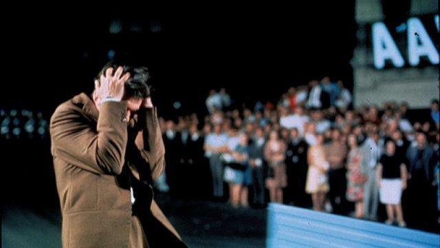Politik suikastleri konu alan en iyi 15 film