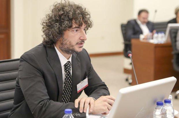 Twitter avukatlığı rekortmenliğe taşıdı