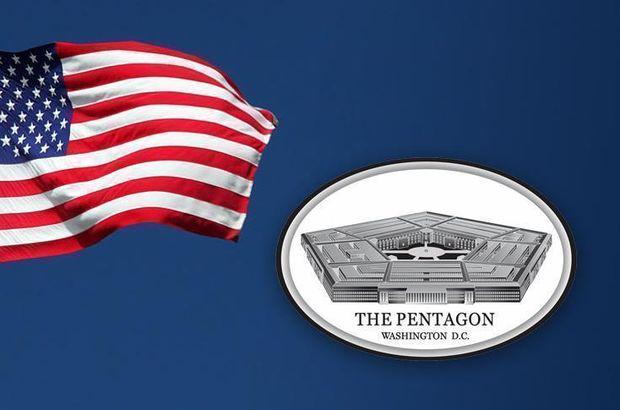 ABD Merkez Kuvvetler Komutanlığı