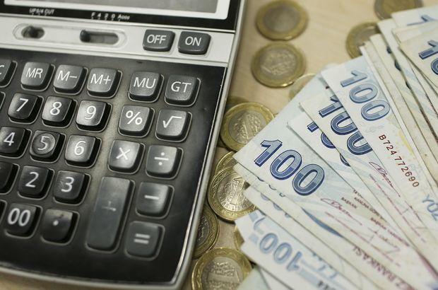 Yüksek faizi tuş edecek finansman modeli: Sat-geri kirala