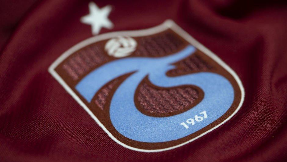 Borsada tek kazandıran Trabzonspor