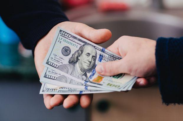 8 ülke daha dolar kullanmayı bırakıyor