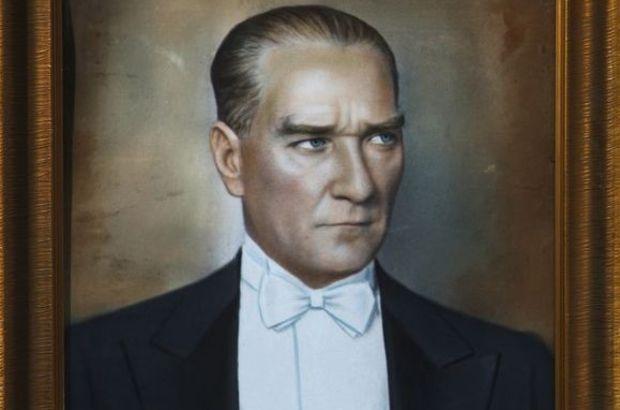 10 Kasım Atatürk'ü anma şiirleri!