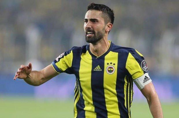 """""""Fenerbahçe'ye oley çekilmez"""""""