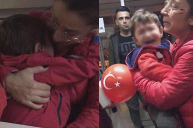 Trabzon velayet davası