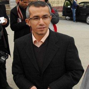 """ŞEMDİNLİ İDDİANAMESİ ANKARA'DA YAZILDI!"""