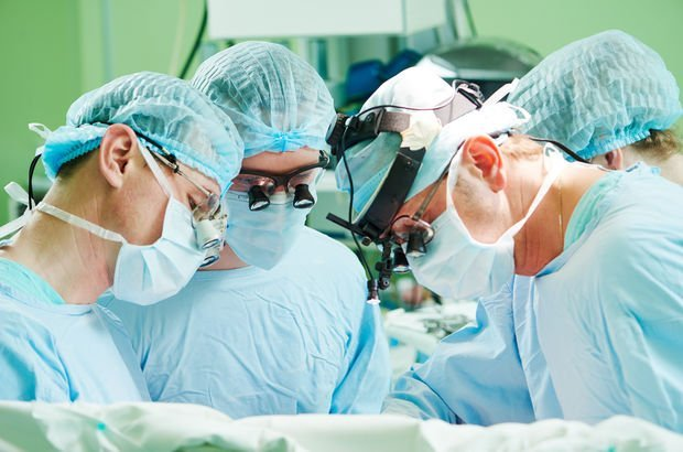 9 Kasım Organ Bağışı Haftası