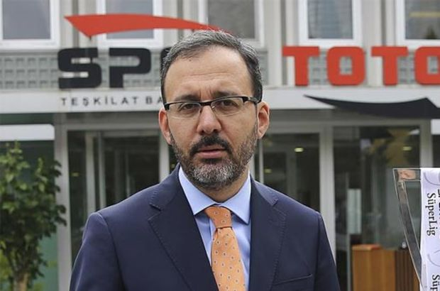 Muharrem Kasapoğlu