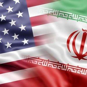ABD'NİN İRAN AMBARGOSU BAŞLADI!
